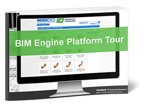bim-engine-platform-tour.png