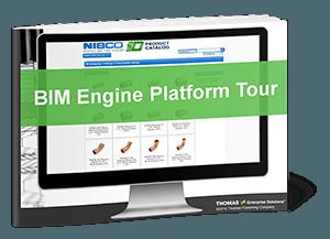 bim-engine-platform-tour.png